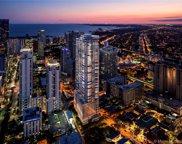 1000 Brickell Plz Unit #PH5105, Miami image