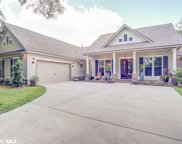 19427 Thompson Hall Road, Fairhope, AL image