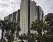 8560 Queensway Blvd. Unit 405, Myrtle Beach image