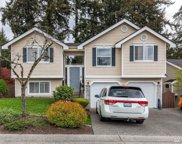 20209 10th Ave SE, Bothell image