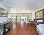 39     Meadow View Drive, Phillips Ranch image