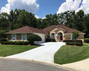 514 OAKMONT DR, Orange Park image