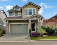 6769 Waterton Cir, Mukilteo image