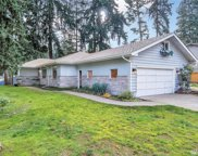 18912 60th Ave W, Lynnwood image