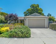 350 Swift St, Santa Cruz image