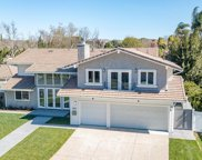 1313     Woodlow Court, Westlake Village image