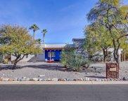 11213 N Miller Road, Scottsdale image