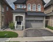12 Mount Pleasant Ave, Whitby image