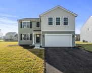 549 Colchester Drive, Oswego image