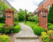 967 Star Shoot Parkway, Lexington image