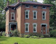 1571 Dyer Road, Grove City image