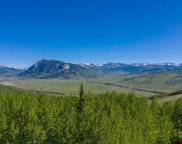 264 Squaw Gulch, Crested Butte image