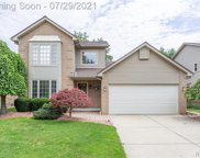 13339 Mair Dr, Sterling Heights image