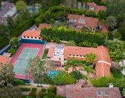 1011 N Roxbury Dr, Beverly Hills image