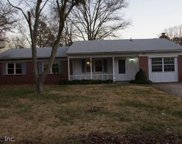 3809 Brentwood Crescent, South Central 1 Virginia Beach image