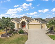 3774 Timber Terrace, The Villages image