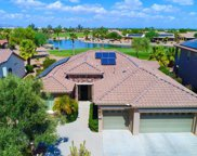 16266 W Cheery Lynn Road, Goodyear image