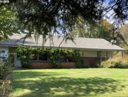 53277 WEST LANE  RD, Scappoose image
