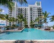 300 S Australian Ave Unit #706, West Palm Beach image