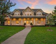 10405 Somerton Drive, Dallas image