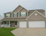 19141 Searay  Drive, Noblesville image