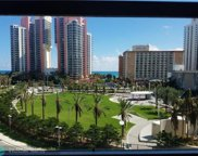 19370 Collins Ave Unit 611, Sunny Isles Beach image
