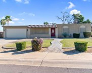 14629 N 24th Place, Phoenix image
