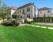 575 East Westminster, Lake Forest image
