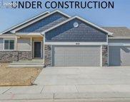 10503 Odin Drive, Colorado Springs image