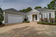 2008 Bay Colony Lane, Wilmington image