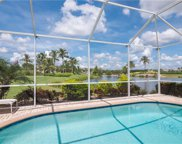 8417 Brittania  Drive, Fort Myers image