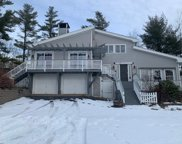 992 Cherry Valley Road, Gilford image