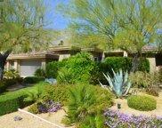 450 E Bogert Trail, Palm Springs image