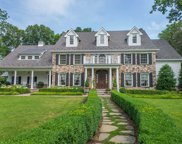 400 Indian Trail Drive, Franklin Lakes image