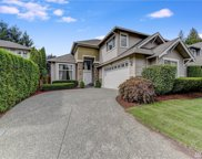 16312 34th Dr SE, Mill Creek image