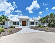 15250 Sweetwater  Court, Fort Myers image