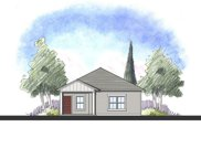 270 DAYDREAM AVE, Yulee image