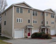 119 Farrar Ave, Worcester, Massachusetts image