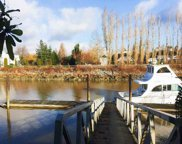 3355 Deering Island Place, Vancouver image