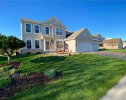 2445 Golf Drive, Woodbury image