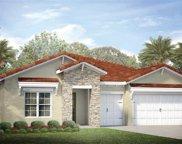3684 Avenida Del Vera, North Fort Myers image