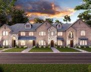 2610 High Cotton Lane, Garland image