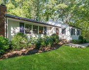 44 Turkey Ln, Cold Spring Hrbr image
