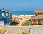 17015     7th Street, Sunset Beach image
