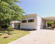 522 Silver Leaf Drive, Oroville image