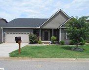 712 Chartwell Drive, Greer image
