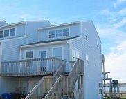 36 Bermuda Landing Place, North Topsail Beach image