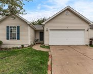 38 Silver Spur, Winfield image