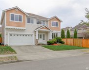 28134 236th Place SE, Maple Valley image