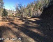 8455 S Lazy Days Drive, Mayer image